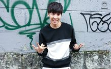 btsjhopeday (11)