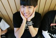 btsjhopeday (14)