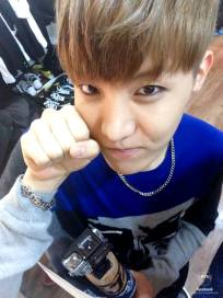 btsjhopeday (17)