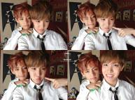 btsjhopeday (3)