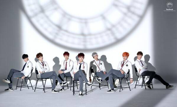 BTS-Just-One-Day-bangtan-boys-36887096-599-364