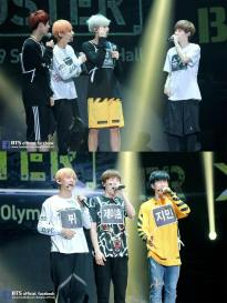 1FM_Muster (1)