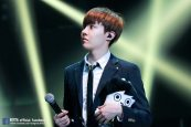1FM_Muster (10)