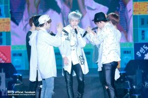 1FM_Muster (11)