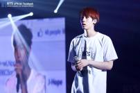1FM_Muster (12)