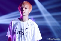 1FM_Muster (13)