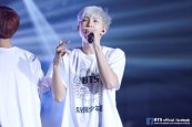 1FM_Muster (14)