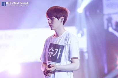 1FM_Muster (15)