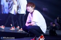 1FM_Muster (16)