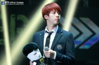 1FM_Muster (17)