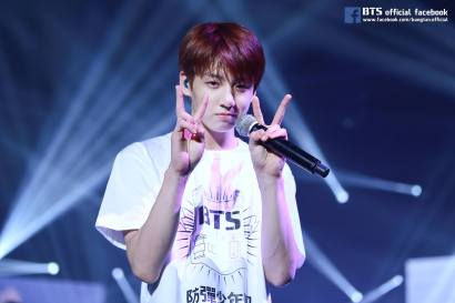 1FM_Muster (18)