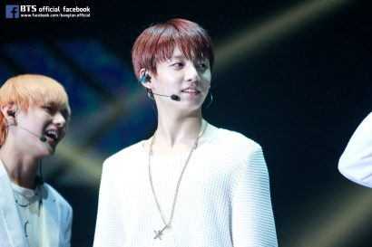 1FM_Muster (19)