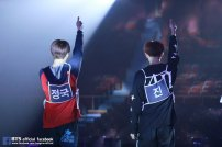 1FM_Muster (2)