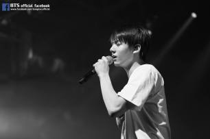 1FM_Muster (21)