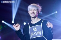 1FM_Muster (22)
