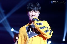 1FM_Muster (3)