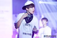 1FM_Muster (5)