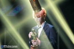 1FM_Muster (8)