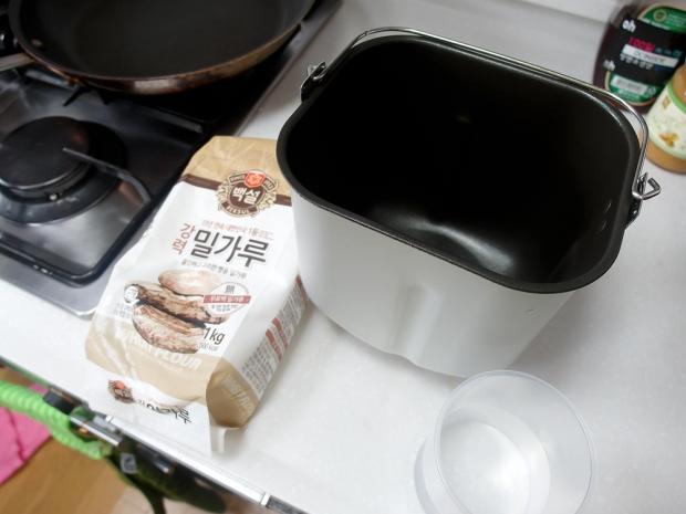밥먹진-빵01